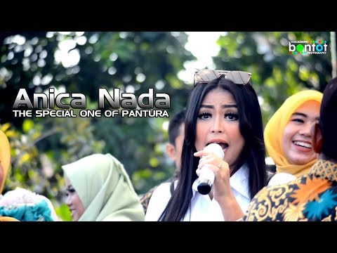 [4K] DIAN ANIC - PENGEN DISAYANG - ANICA NADA 2018 - BONTOT RECORDS :: BONTOT PRODUCTION