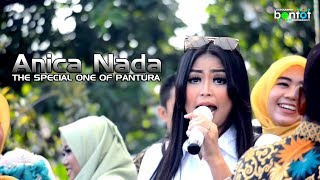 Download lagu DIAN ANIC PENGEN DISAYANG ANICA NADA 2018 BONTOT RECORDS BONTOT PRODUCTION MP3