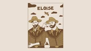 Play Eloise