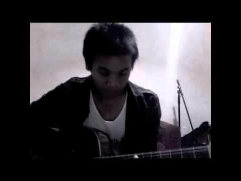 When We Say (Juicebox)   AJ Rafael (NEW SONG! Original)   FREE DOWNLOAD