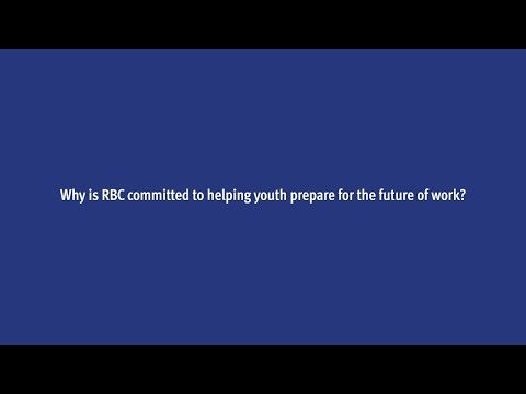 Introducing RBC Future Launch