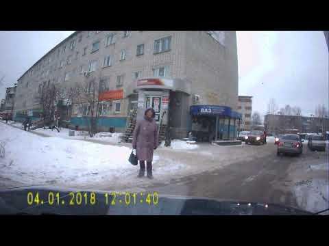 г.Березовский, Свердловская обл.. часть 3