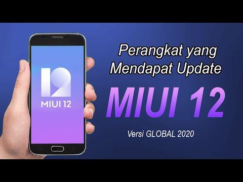 BUY Xiaomi Redmi 5 and Redmi 5 Plus NOW at http://smarturl.it/GB_REDMI5 [GontaGantiHape.com] Unboxin.