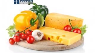 Ваше здоровье   Питание для гипотоников