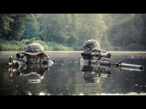 Top 10 Best Military Action Movies