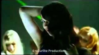 Rui Da Silva Sexy remix Touch met;On My Mind