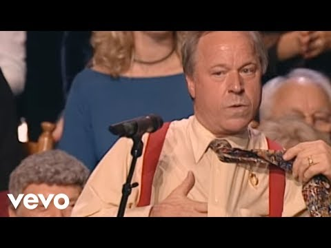 The Lewis Family - Honey in the Rock (Live)