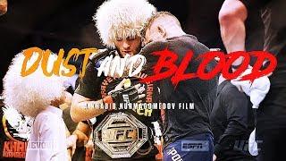 UFC 249 : Khabib Nurmagomedov