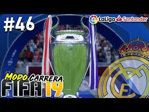final-de-champions-y-de-temporada-|-real-madrid-#46-|-fifa-19-modo-carrera-manager