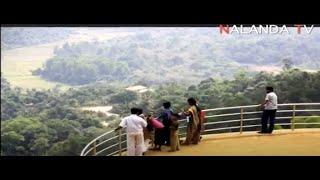Madikeri /  Coorg / Karnataka / India
