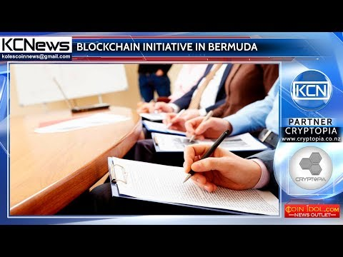 The Innovation Development Group in Bermuda was established