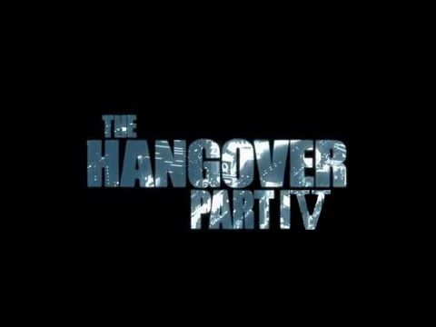 The hangover part iii qartulad online dating