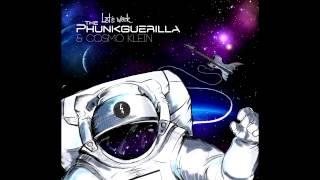 The Phunkguerilla & Cosmo Klein - Love In Progress