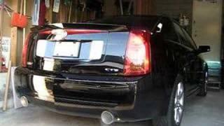 8-lexus-headlight-detail Lexus Ls
