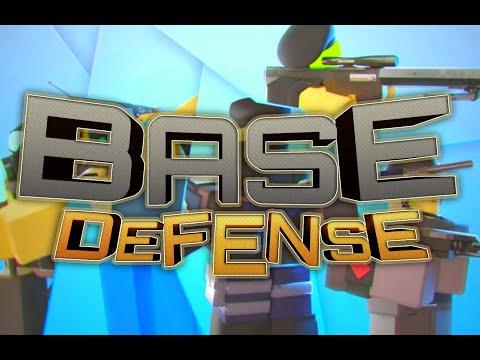 Base Defense |