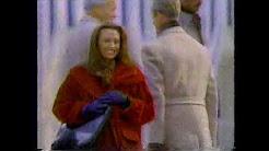 1994 Tavist-D Commercial