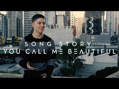 'YOU CALL ME BEAUTIFUL' | Planetshakers Song Story