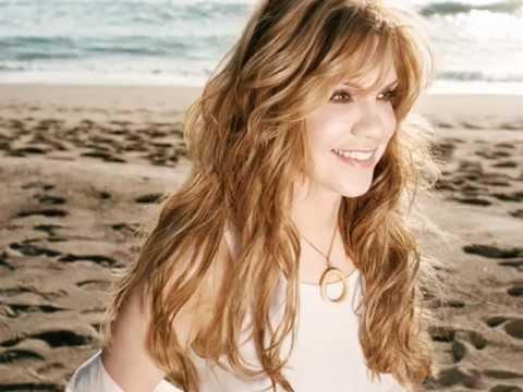 Alison Krauss (Union Station) ~ Choctaw Hayride (newgrass/bluegrass)