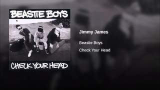 Beastie Boys - Check Your Head (Full Album) (Deluxe Edition)