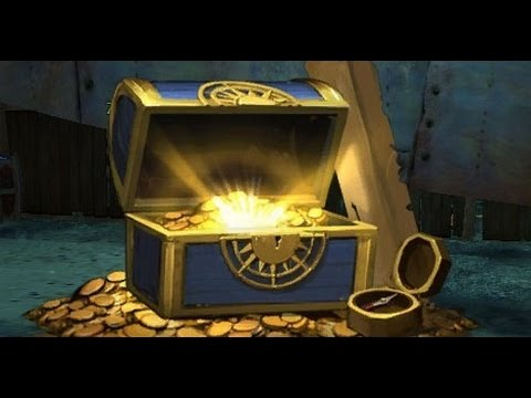 Guild Wars 2 in 2015: How to make Gold; The Trading Post