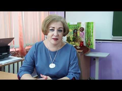 Новости Красноуральска 14-03-2018