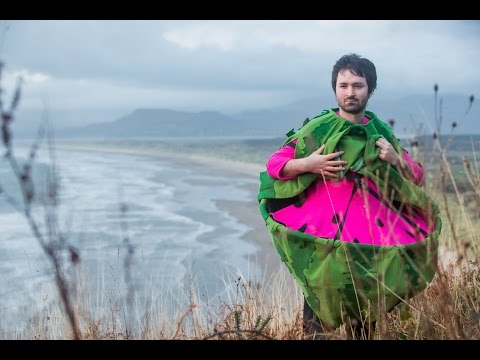 Tom Rosenthal - Watermelon (Official Music Video)