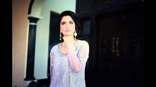 Stylish Party Outfit Collection for Ladies SUFFUSE by Sana Yasir