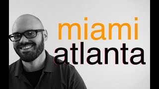 MIA @ ATL   Miami Dolphins vs Atlanta Falcons Predictions   NFL Week 6 Football Picks Preview   2017