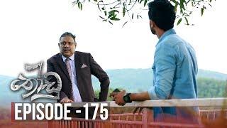 Thoodu | Episode 175 - (2019-10-18) | ITN Thumbnail