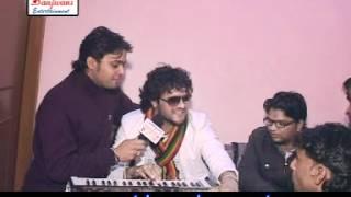 Download Hindi Video Songs - Asho lagan me sadi racha dem First sex song Khesari lal yadav