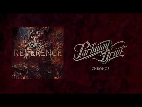 "Parkway Drive - ""Chronos"" (Full Album Stream)"