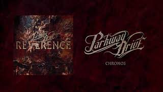 "Parkway Drive - ""Chronos"" (Full Album Stream)"