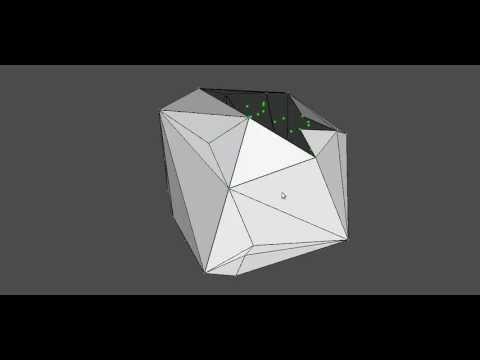 Download Convex Hull 3D