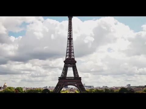 Corporate Video - Lyxor Asset Management