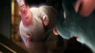 Ratatouille movie in Hindi full HD
