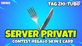 🔴 SHOP FORTNITE 16 JULY WITH SERVER PRIVATI - SKIN REGALO OR CARD TO QUOTE 1000 SUPPORTERS (-15)