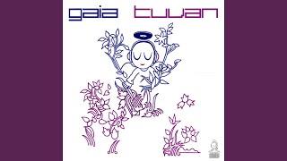 Tuvan (Original Mix)