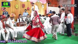 सावरीयो घट माई ओ - Kailash Isali - Shobha Sabhera | Rajasthani Bhajan songs Full HD LIVE