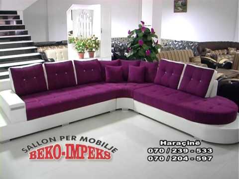 Beko Impeks Reklama 2014
