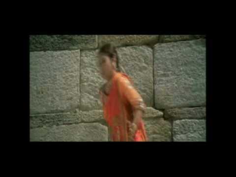 Индийский фильм Загадка Любви