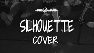 Download Naruto ED 16 - Sillhouette [Covered By REALIVE] MP3 song and Music Video