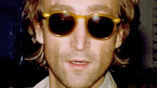 The Truth About John Lennon's Last Year Alive
