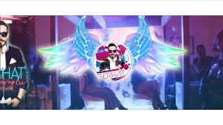 Yabancı Remix Hit Özel Set 2020 ★  DJ Serhat Serdaroğlu + Video Edit + Download