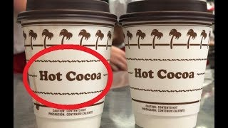COOLEST Things About In n Out