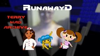Download lagu Terry WAD - RunawayD