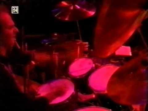 """Lou Reed - """"Foot Of Pride"""""""