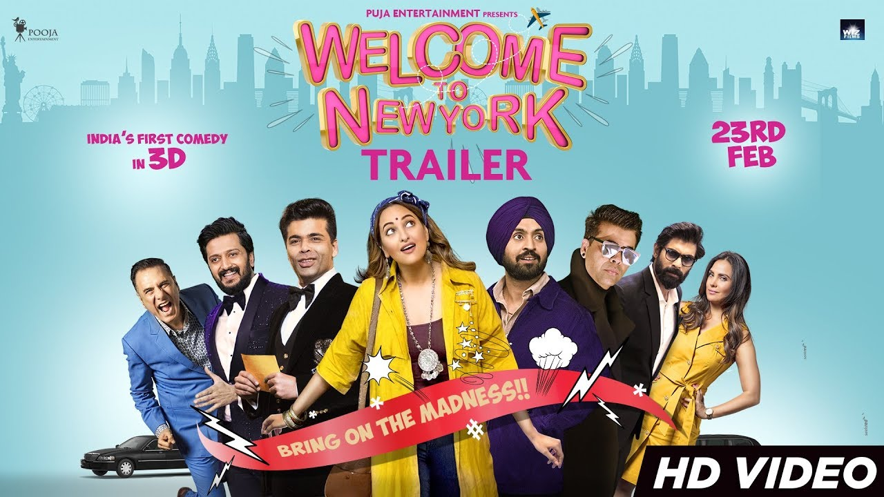 new york hindi movie download filmywap