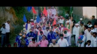 SARPANCH BHAGIRATH PROMO NO 03