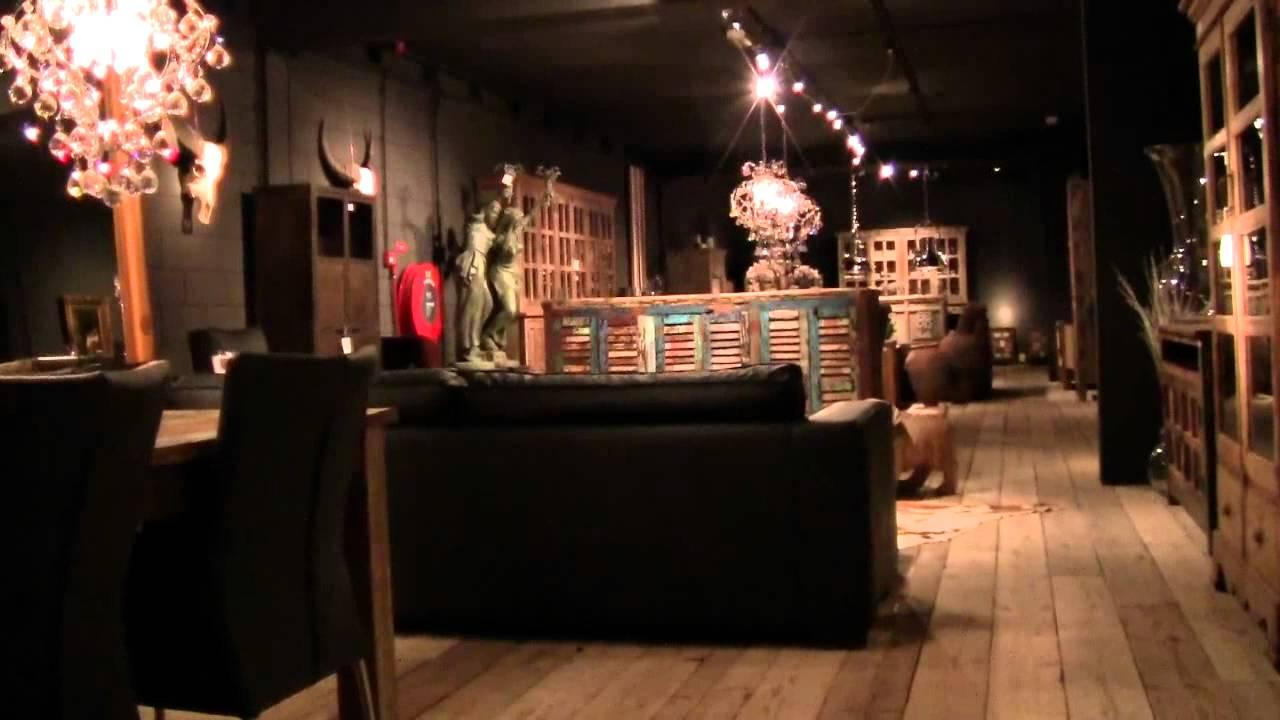 www guntlisbergen nl voor alle u meubels kasten , tafels, stoelen, en nog veel meer    YouTube