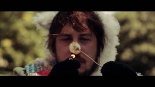 "Portugal. The Man - ""The Sun"" Equal Vision Records"
